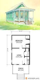 cottage open floor plan one level floor plans 3 bed plan 1344 sqft 28 x48 home
