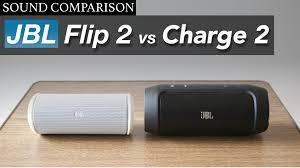 black friday jbl charge jbl flip 2 vs jbl charge 2 youtube