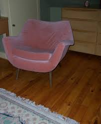 best upholstery fabric for dining room chairs nice quality velvet upholstery source velvet knowledge