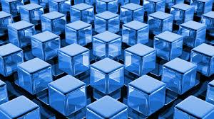 3d cube wallpaper 2042 1920 x 1080 wallpaperlayer com