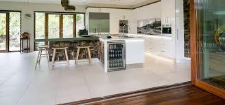 Certified Kitchen Designers by Cairns Kitchen Designers