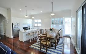 Hampton Home Design Ideas by Hamptons Lighting Perth Hampton Style Houses Perthhampton Style