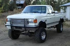 1984 ford f250 diesel mpg 1991 ford diesel truck pictures 1991 ford diesel truck specs