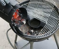 accensione camino camino accensione barbecue outdoorchef