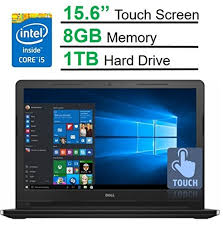 top black friday deals amazon lap top black friday deals amazon com