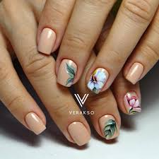 nail art 3059 best nail art designs gallery spring nails