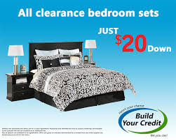 rent to own package deals ashley furniture rental samsung