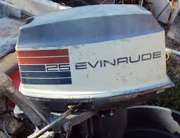 1973 johnson 25 hp outboard images reverse search