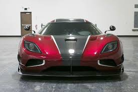koenigsegg highway how koenigsegg broke the land speed record with its agera rs