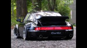porsche 911 turbo sound porsche 911 turbo sound hd