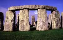 Hard Rock Quarry| Stonehenge