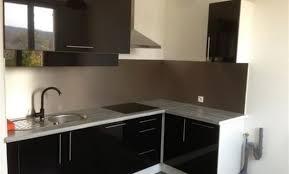 decore cuisine décoration idee deco cuisine ouverte sur le sejour 38