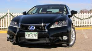 lexus gs 450h noise review 2013 lexus gs 450h managing multiple personalities