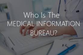 information bureau what is the information bureau mib bestliferates org