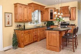 Kitchen Cabinets Pennsylvania Amish Kitchen Cabinets Pennsylvania Beautifuldesign Info