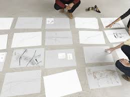 Flooring Business Plan Create A Startup Business Plan In Easy Steps