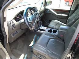 nissan pathfinder xe vs le used nissan pathfinder under 8 000 in florida for sale used