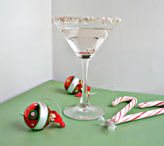 chocolate peppermint martini candy cane martini sundaysupper hezzi d u0027s books and cooks