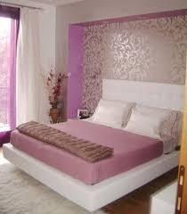 Schlafzimmer Tapete Design Modern Schlafzimmer Tapete Fr Schlafzimmer Ziakia U2013 Ragopige Info