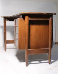 american of martinsville desk dania desk diyda org diyda org