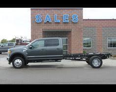 ford f550 for sale 2017 ford f550 xl http wallworktrucks com buy 2017