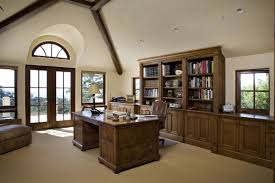 Home Business Office Design Ideas Small Business Office Decorating Ideas Best Ideas About Vintage