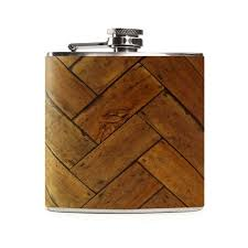 wooden flasks wooden flask personalized wood custom country outdoor wedding