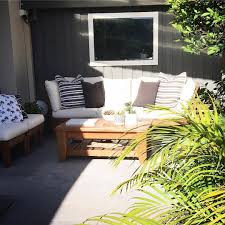 Outdoor Room Ideas 35 Cost Effective Stylish Designer Ideas For Outdoor Room That