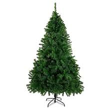 cheerson 7 5 premium pin tree durable easy