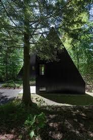 Small Cabins 100 Best Modern Barn Houses Images On Pinterest Barn Houses
