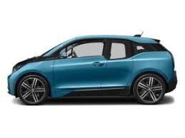 bmw of bloomfield nj i3 or i8 for sale near bloomfield nj bmw of bloomfield