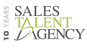 How To Write A Sales Resume How To Write A Sales Resume U2014 Sales Talent Agency