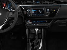 toyota corolla 2015 le price 2015 toyota corolla interior exterior performance price car