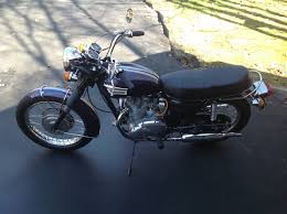 page 230 new u0026 used triumph motorcycles for sale new u0026 used