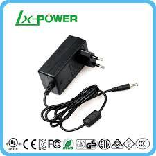 ac input dc output dc 5 0v charger ac input dc output dc 5 0v