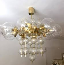 glass globe pendant light home design elegant replacement chandelier light covers glass