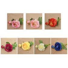 gift craft home decor 100 gift craft home decor online get cheap 3d model head