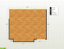 floor plan for mac youtube arafen