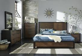 Bedroom Furniture  Mattresses Your Dream Bedroom Is Waiting - Direct bedroom furniture