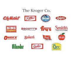 bid mad kroger probably will not bid on a p market mad house