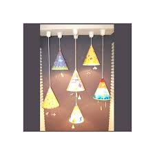 suspension chambre enfant lustre chambre ado luminaire suspension chambre suspension luminaire