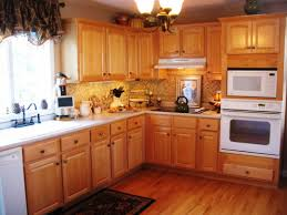 how to hang kitchen wall cabinets hanging cabinet design for kitchen trendyexaminer