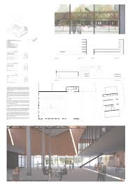 coworking cabanyal arquitectura architecture proyecto project