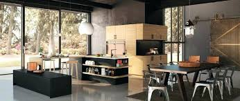 fabricant cuisine belge fabricant de cuisine haut de gamme cuisine cuisines par fabricant