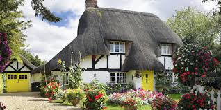 Country Cottage Decorating by Creative English Country Cottages Home Design New Wonderful In
