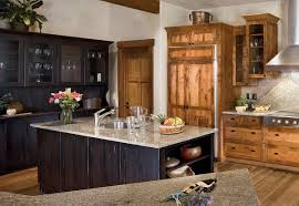 mission style kitchen cabinets honey wheat kitchen cabinets u2013 quicua com