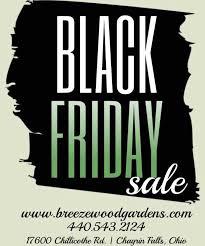 Breezewood Gardens Chagrin Falls - breezewood gardens u0026 gifts home facebook
