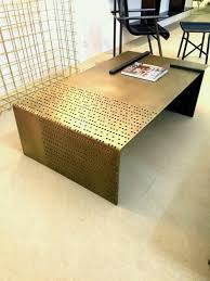 oversized rectangular coffee table inch rectangular coffee table tables oversized square extra large