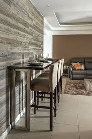 Narrow Bar Table Small Space Ideas In A Doctor U0027s 58sqm Condo Tall Dining Table