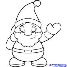 learn draw coloring pages draw kids worksheets